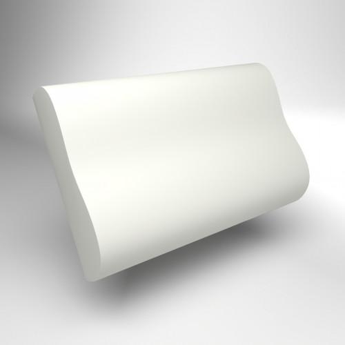 Подушка ортопедическая Premium Wave стандарт