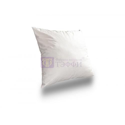 Подушка Классик